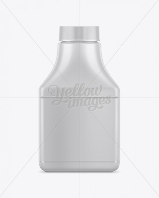 Download 1L Transmission Fluid Bottle Mockup | Mockups for ...
