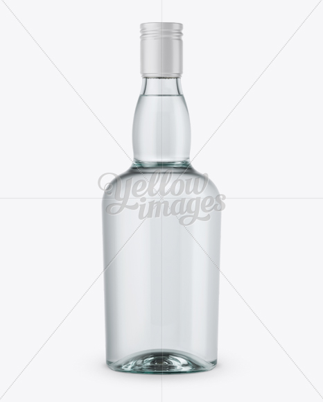 Hot Wife Fucking Glass Vodka Bottle - Video Porno Gratis -.