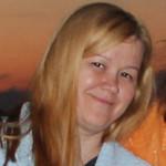 Svetlana Tingaeva