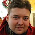 Efim Belehov