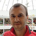 Alexey Kalinin