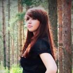 Kseniya Golovkina