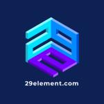 29element