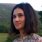 Hanna Tsiarleyeva
