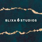 Blixa 6 Studios