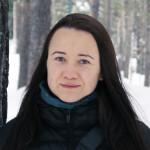 Tatyana Lepestova