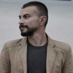 Sergey Krasnikov