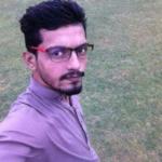 Arif Majeed