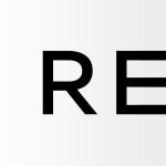 Reformer