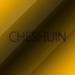 Cheshuin
