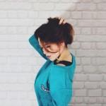 lena_lena124