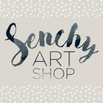 Senchy