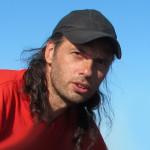Oleg Ivchenko